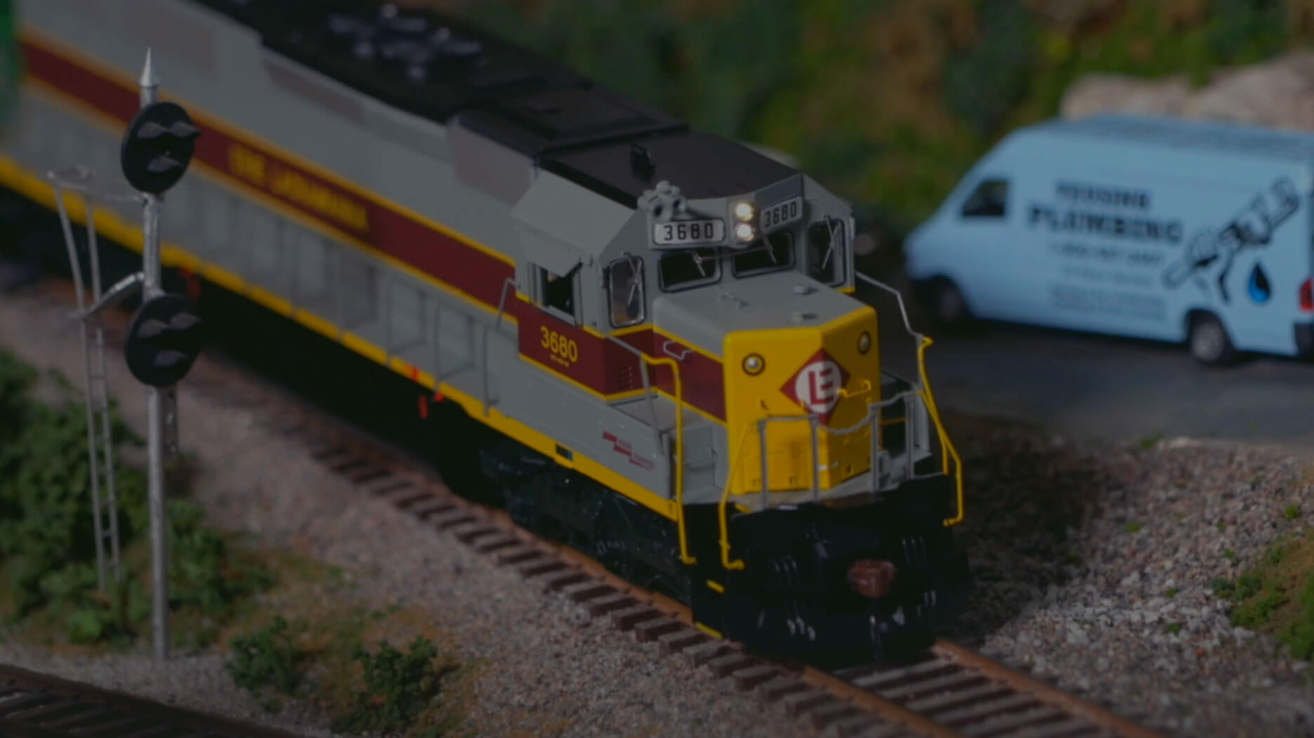 Model Trains Train Sets Railroad Accessories Modeltrainstuff